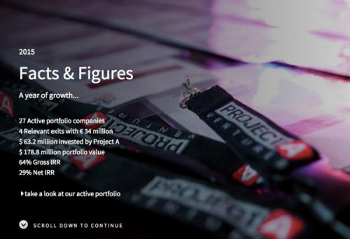projectafnf2015