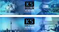 k5berlin_home
