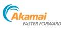 Akamai in der K5 Liga