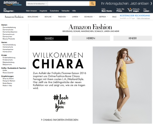amazonfashion2016