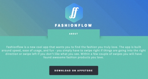 fashionflowapp