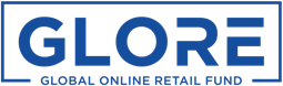 GLORE Global Online Retail Fonds