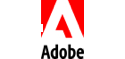 Adobe in der K5 Liga
