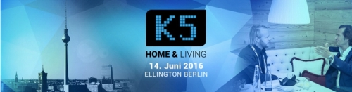 k5home140616