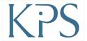 KPS Consulting in der K5 Liga