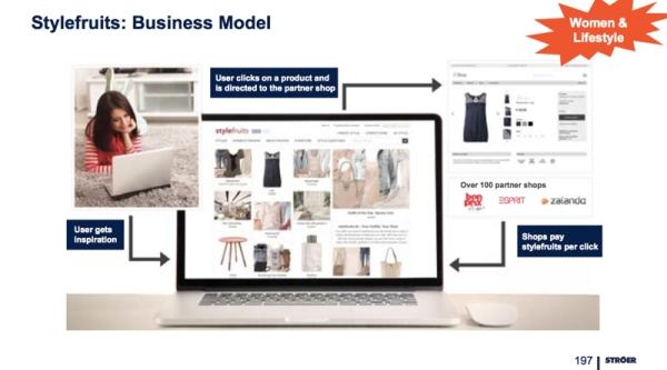stylefruitsbusinessmodel