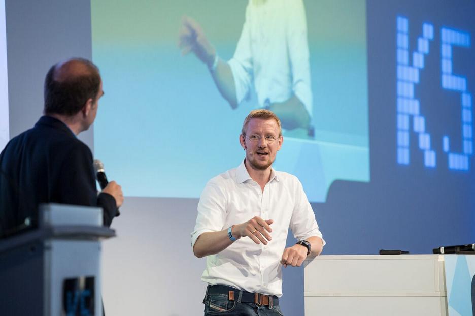 Home24 weist erstmals deutschland ums tze aus exciting for Home24 bewertung