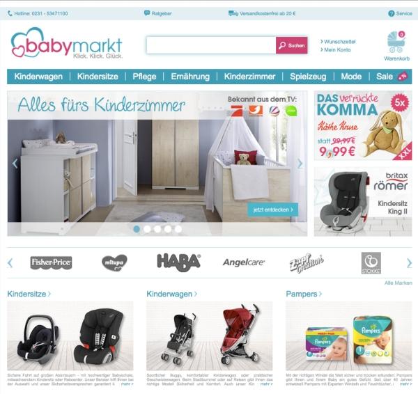 babymarkt2016
