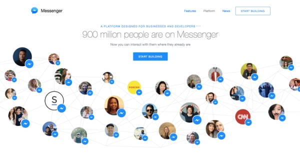 messengerplatform