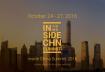 insidechina