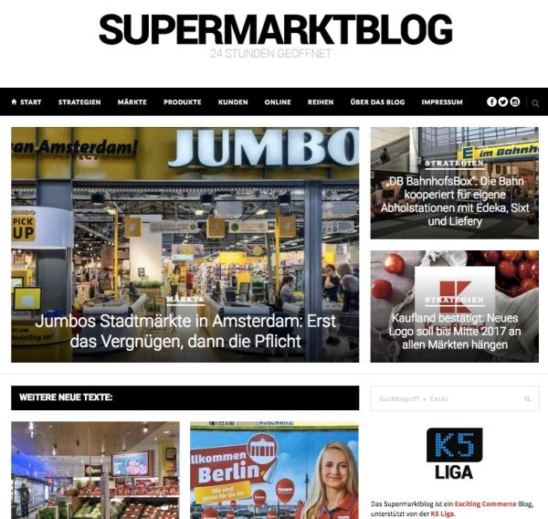 supermarktblog24