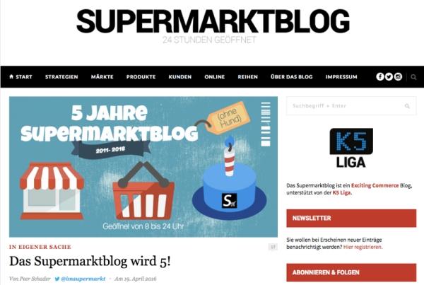 supermarktblog5