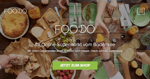 foodo