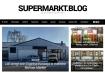 supermarktblog2017