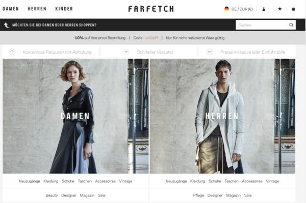 farfetch17
