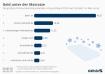infografik_8115_matratzen_online_haendler_n