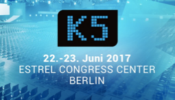K5 Berlin 2017