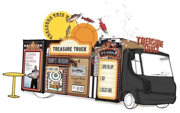 treasuretruckdesign
