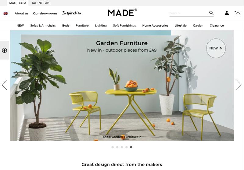 macht 127 mio 40 und holt weitere 40 mio. Black Bedroom Furniture Sets. Home Design Ideas