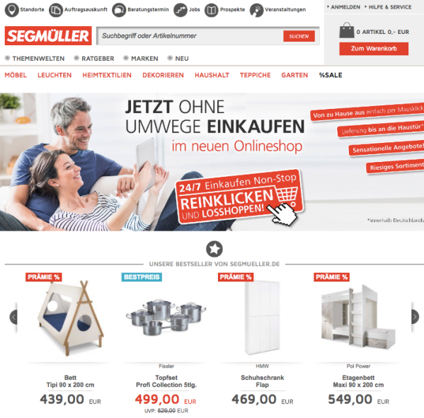 segmller online prospekt segmller kchen mannheim einzigartig schn segmller mannheim kchen. Black Bedroom Furniture Sets. Home Design Ideas