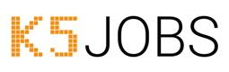 K5 Jobs