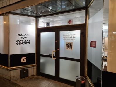 Gorillas_Koeln_2021